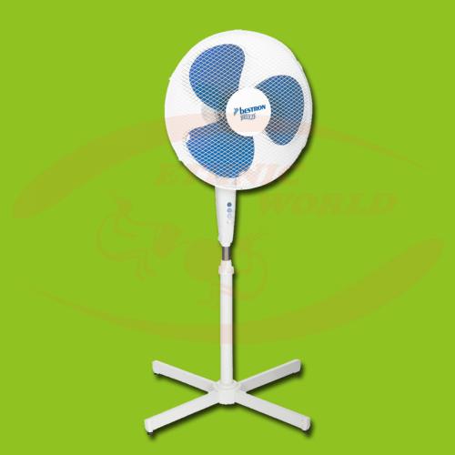 Bestron Stand Fan 45 cm