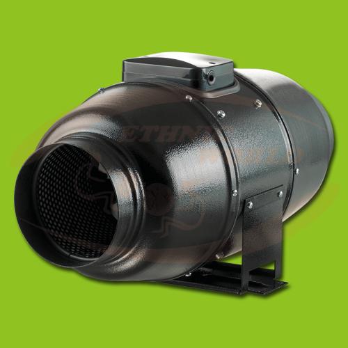 TT Silent-M 150 Un - 555 m³/h