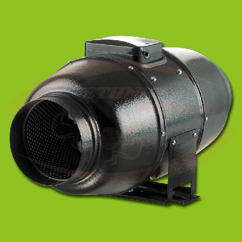 TT Silent-M 315 Un - 1950 m³/h