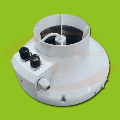 VK 250 Un - 1150 m³/h