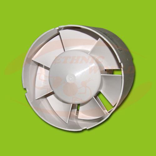 VKO1 125 - 190 m³/h