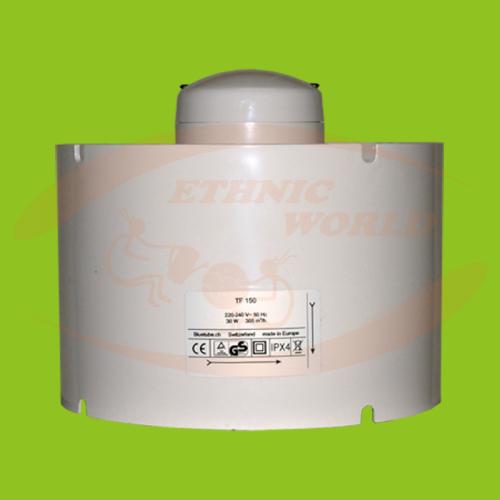 VKO1 150 - 300 m³/h