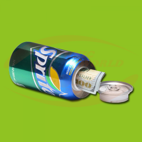 Stash Can Sprite