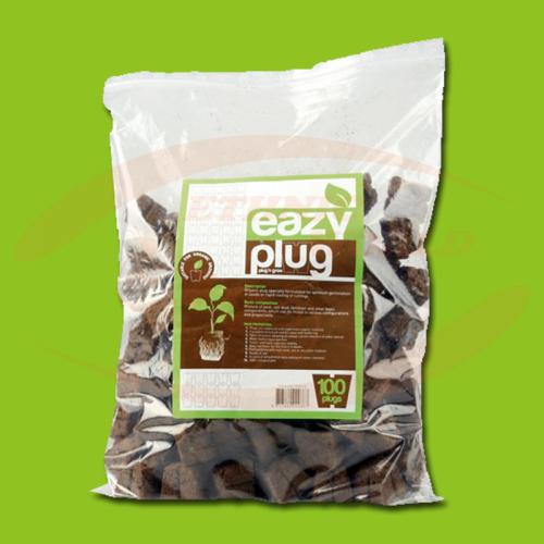 Eazy Plug - Bag