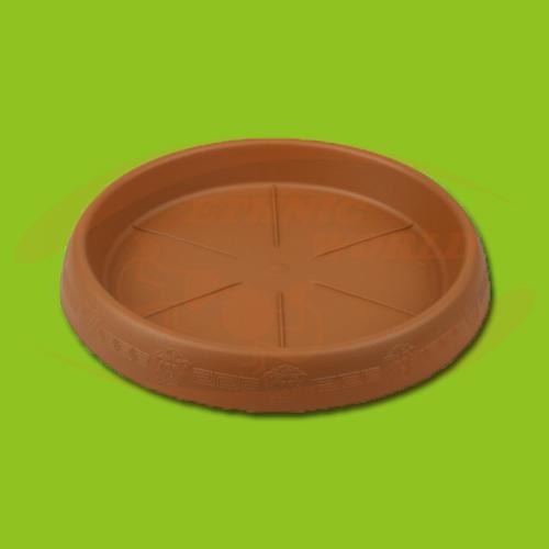 Round Saucer 25cm