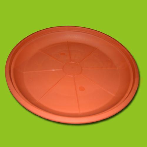 Round Saucer 42cm