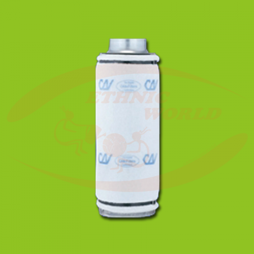 Can Filters 200 mm - 700 m³/h (CAN366)