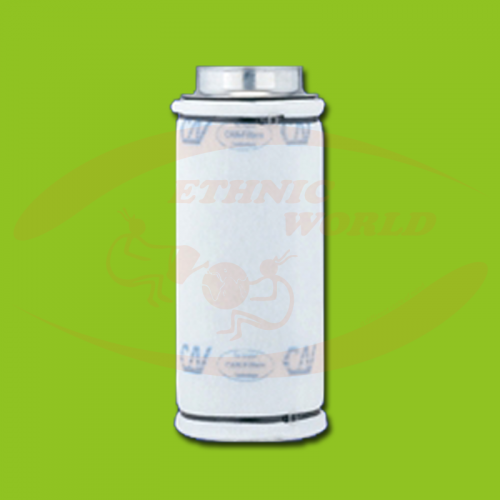 Can Filters 250 mm - 1000 m³/h (CAN375)
