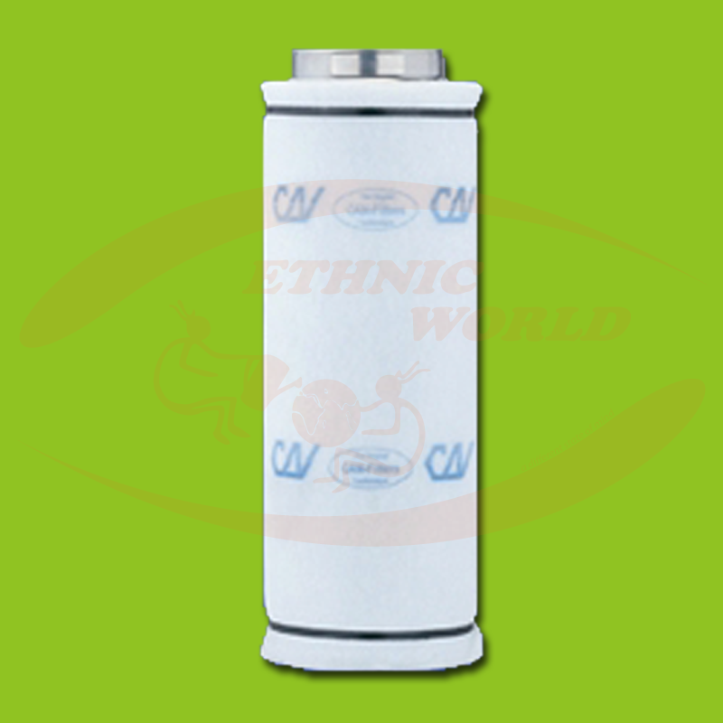 Can Filters 315 mm - 1400 m³/h (CAN100)