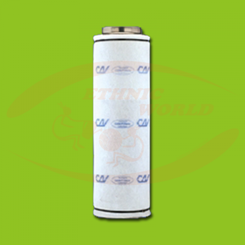 Can Filters 315 mm - 1700 m³/h (CAN125)