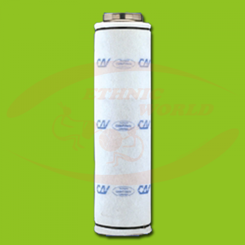 Can Filters 315 mm - 2100 m³/h (CAN150)