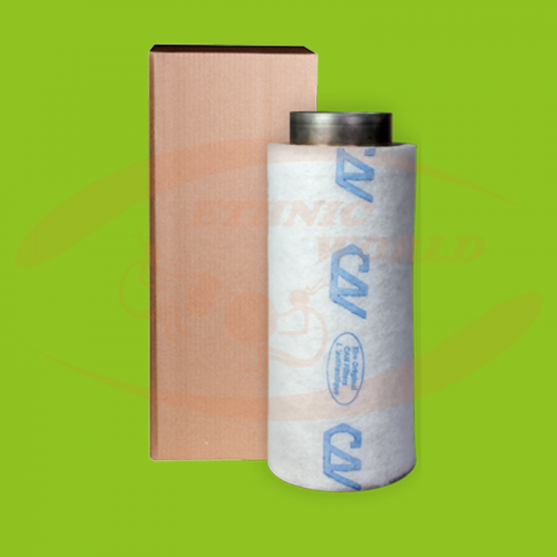 Can Lite 160 mm - 600 m³/h (CAN-Lite600)