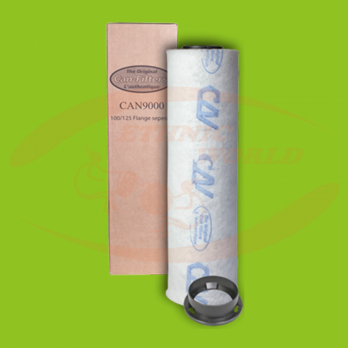 Can Filters PLASTIC 250 m³/h (CAN9000PL)