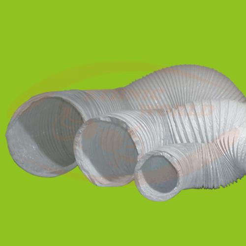 PVC 100 mm