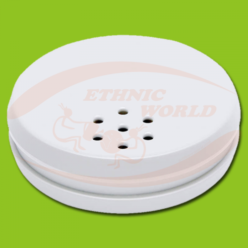 Brennenstuhl Water Detector