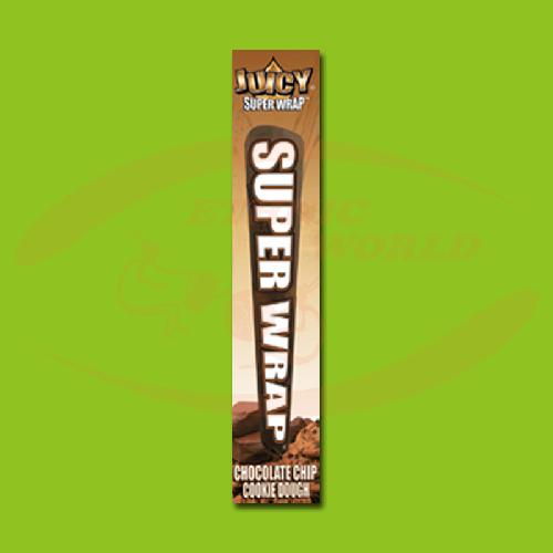 Superblunt Chocolate Chip