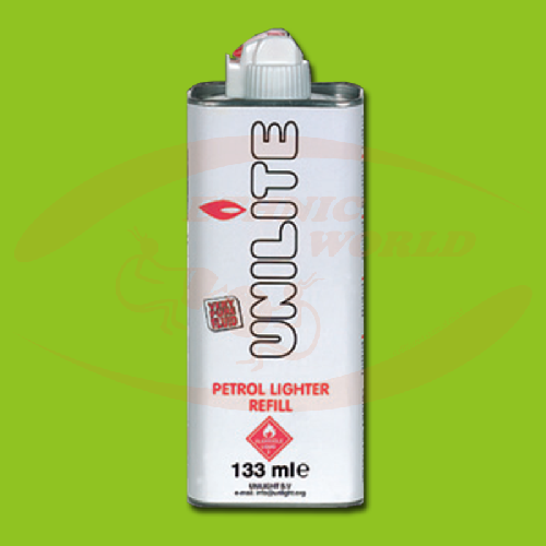 Unilite Petrol Lighter Refill
