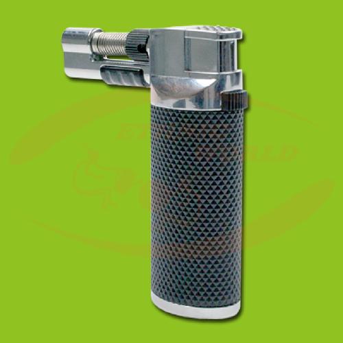 Unilite Utility Lighter