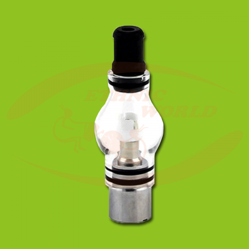 E-Smoke Atomizer Wax