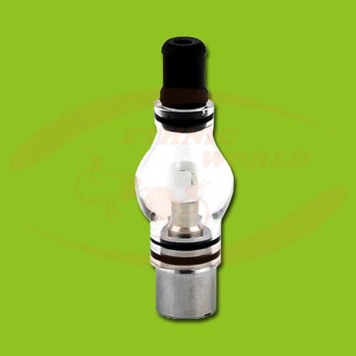 E-Smoke Atomizer Wax