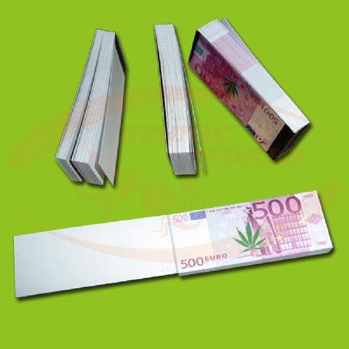 Filter Tips Euro