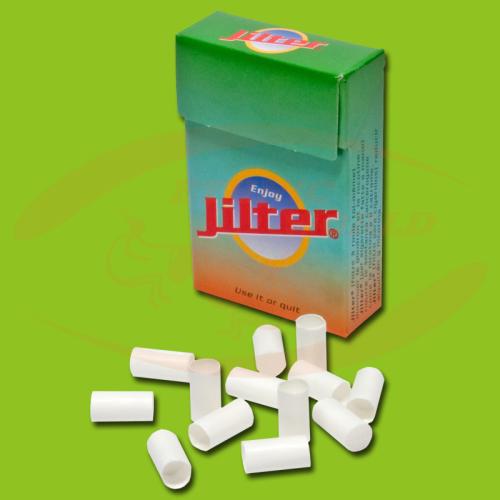 Jilter (Zwister)