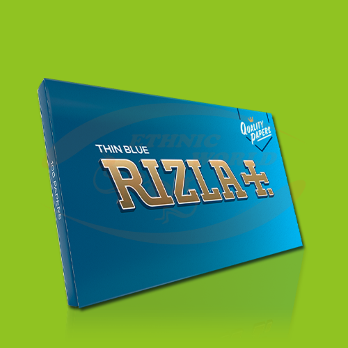 Rizla Blue (Short)