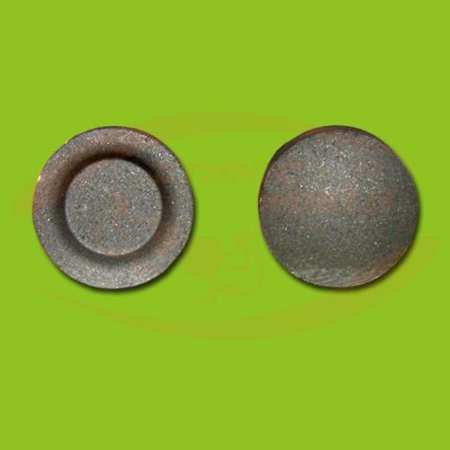 Swift-Lite - 40 mm