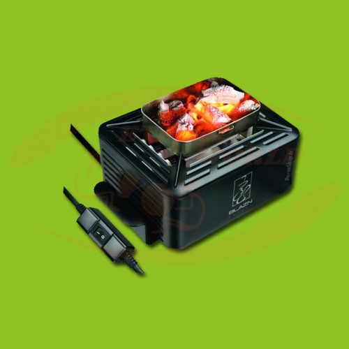 Blazn Electric Charcoal Lighter (Infrared)