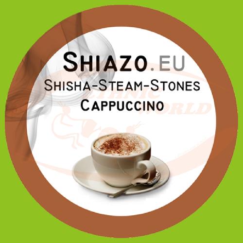 Shiazo - Cappuccino
