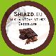 Shiazo - Chocolate