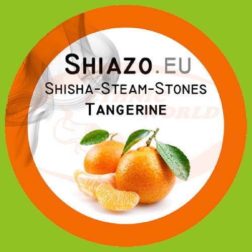 Shiazo - Tangerine