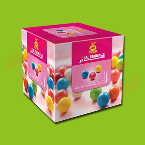 Al Fakher Bubble Gum