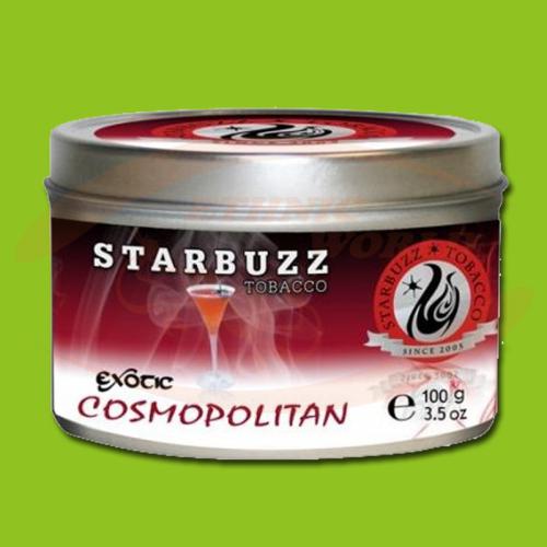 Starbuzz Exotic Cosmopolitan