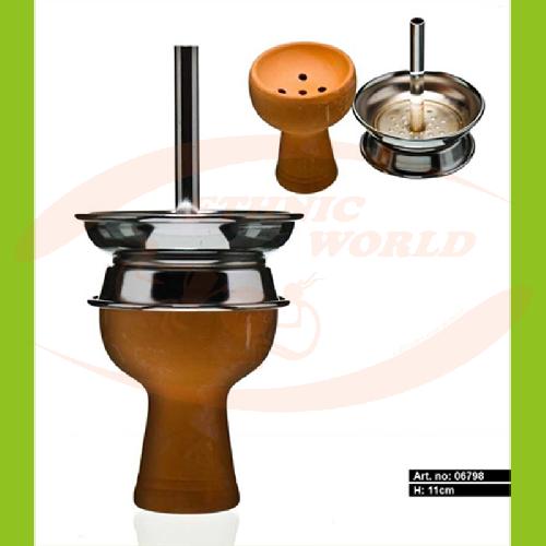 Bowl Badcha CLASSIC (06798)