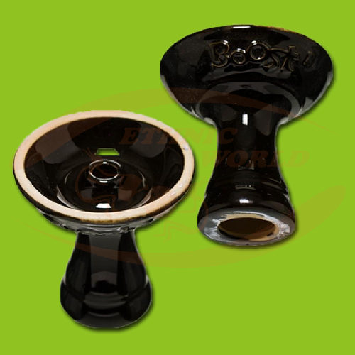 Bowl Boost Funnel Large (06795)