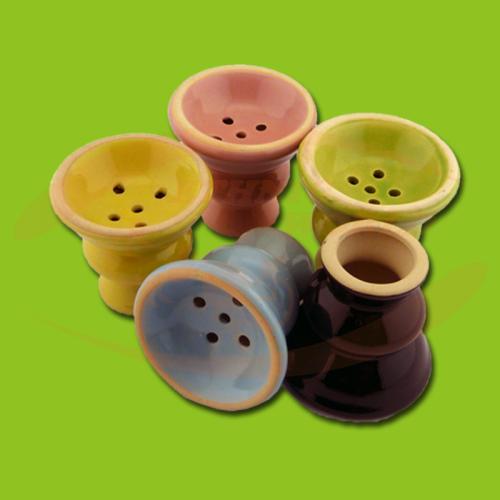 Bowl Ceramic Big (06738)
