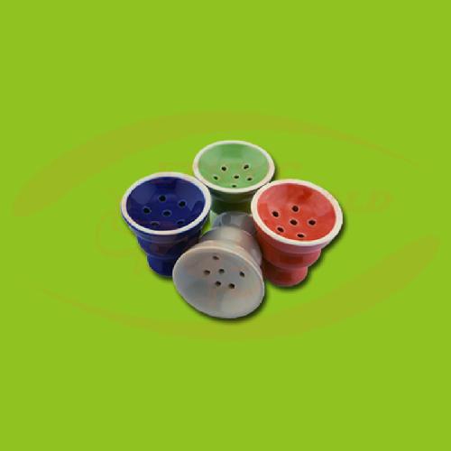 Bowl Ceramic Small (06732)
