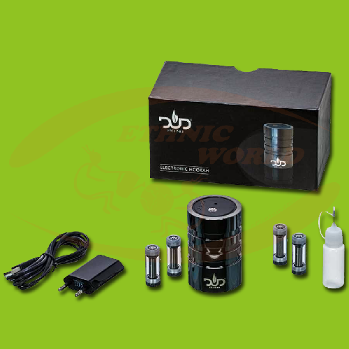 Bowl Electronic E-Liquid