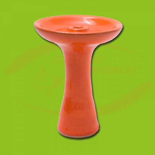 Bowl Imperial Funnel