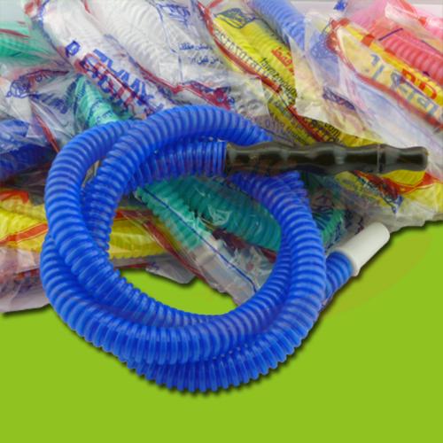 Tube Plastic