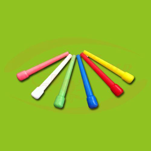Mouthpiece Color Long