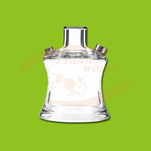 Vase Oduman N2