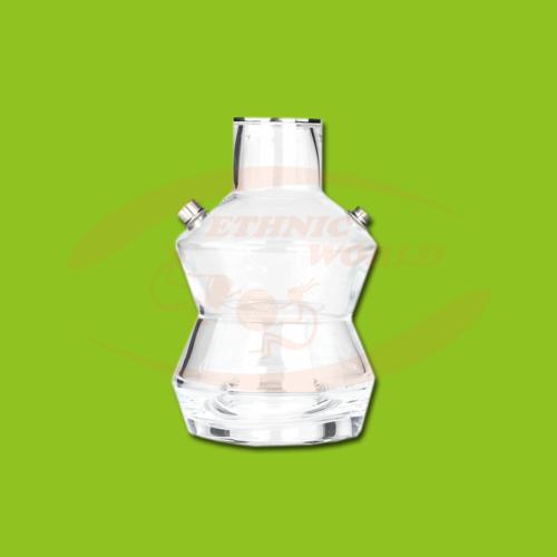 Vase Oduman N3
