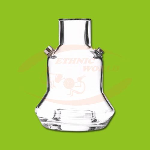 Vase Oduman N4