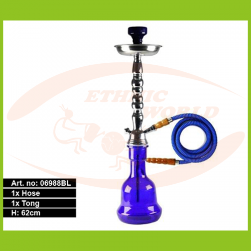 High Hookah 1 Tub (06988)