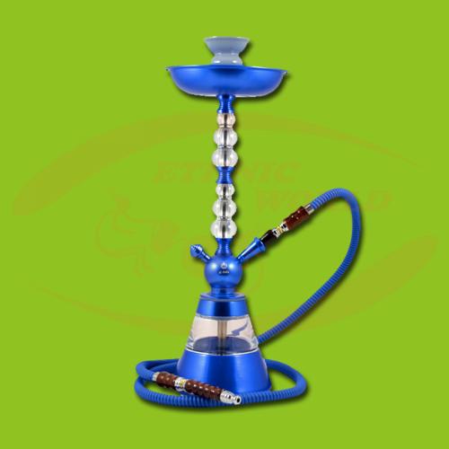 El-Badia Shisha Celeste 2.0