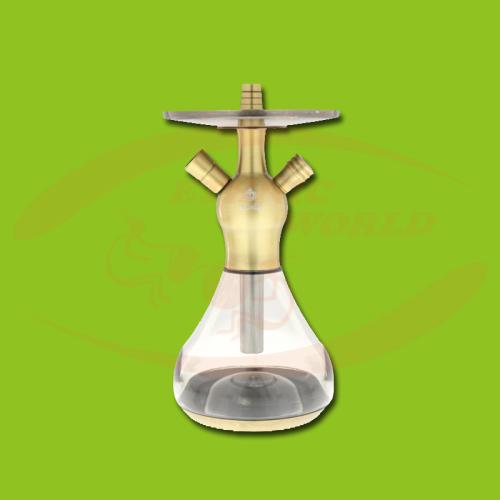 El-Badia Shisha Celeste X1
