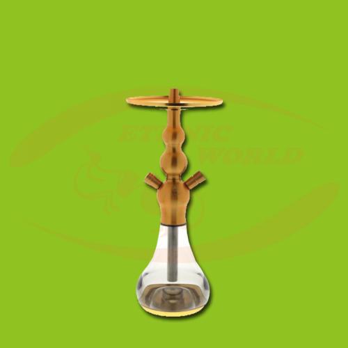 El-Badia Shisha Celeste X3