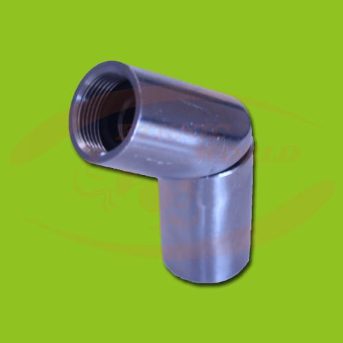 Oduman Adapter N1
